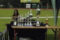 11. poháry