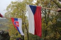 49. vlajky