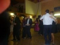 12. tanečky