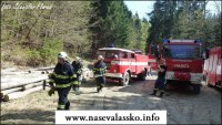 03.02 www.nasevalassko.info